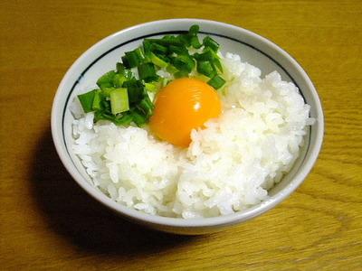 12/18朝食!