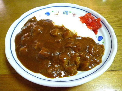 2/23副食!