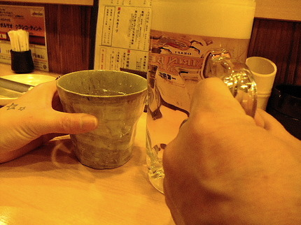 12/22外食!